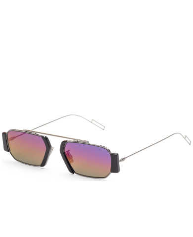 Christian Dior Men's Sunglasses CHROMA2S-0V81-R3