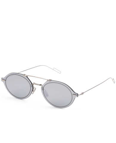 Christian Dior Sunglasses Men's Sunglasses CHROMA3S-0010-0T