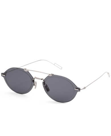 Christian Dior Sunglasses Men's Sunglasses CHROMA3S-0010-2K