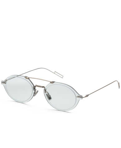 Christian Dior Sunglasses Men's Sunglasses CHROMA3S-03YG-A9