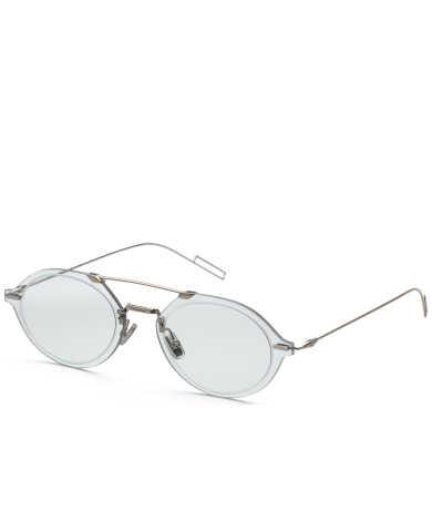 Christian Dior Men's Sunglasses CHROMA3S-03YG-A9