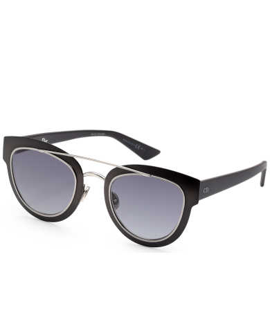 Christian Dior Women's Sunglasses CHROMICS-0LMK-HD