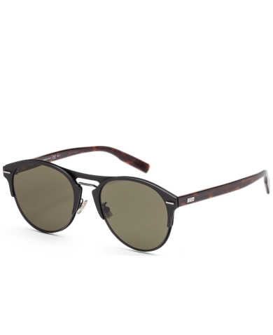 Christian Dior Sunglasses Men's Sunglasses CHRONOFS-00AM-QT