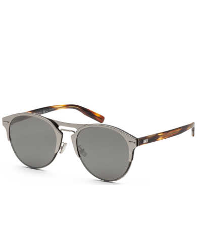 Christian Dior Men's Sunglasses CHRONOFS-0YB7-0T