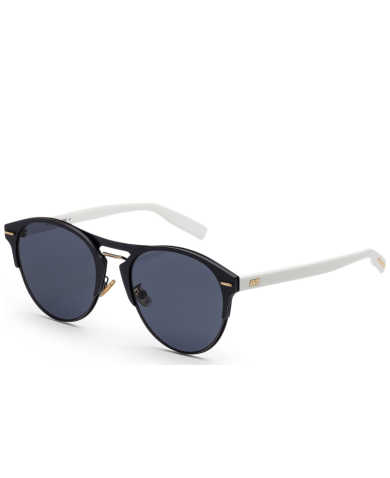 Christian Dior Sunglasses Men's Sunglasses CHRONOFS-0ZE3-A9