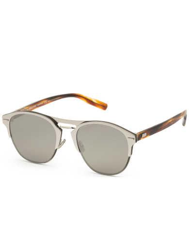 Christian Dior Men's Sunglasses CHRONOS-0YB7-6572
