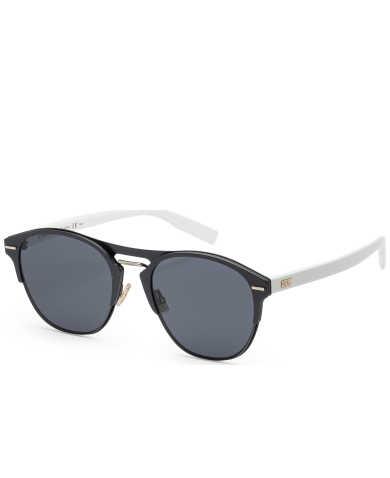 Christian Dior Men's Sunglasses CHRONOS-0ZE3-650D
