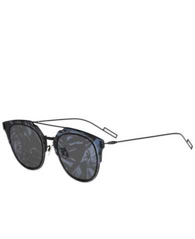 Christian Dior Sunglasses Men's Sunglasses COMPO1FS-0003-TT