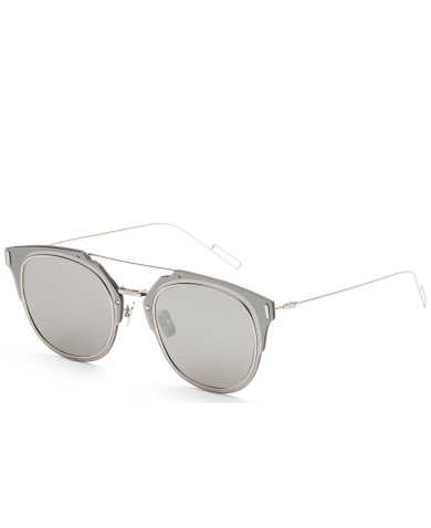 Christian Dior Sunglasses Men's Sunglasses COMPO1FS-0010-0T
