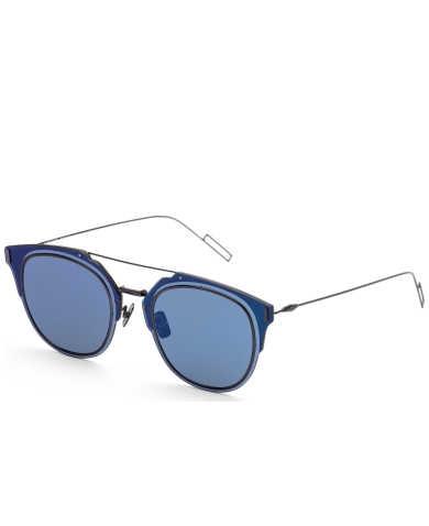 Christian Dior Men's Sunglasses COMPO1FS-0A2J-2A
