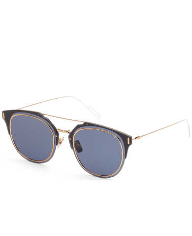 Christian Dior Men's Sunglasses COMPO1FS-0DDB-A9