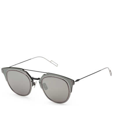 Christian Dior Men's Sunglasses COMPOS10S-0003-62A9