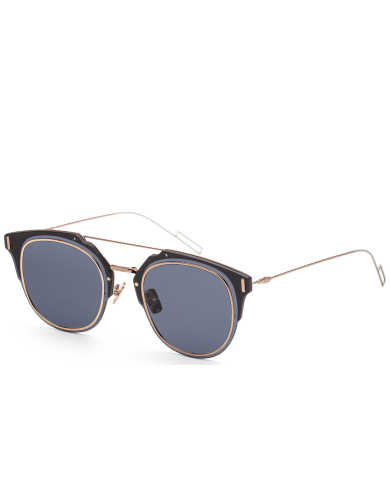 Christian Dior Men's Sunglasses COMPOS10S-0DDB-A9