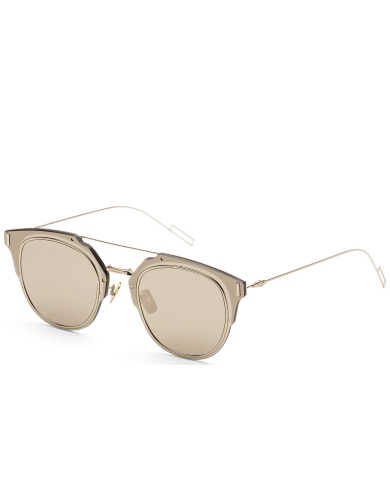 Christian Dior Sunglasses Men's Sunglasses COMPOS10S-0J5G-QV