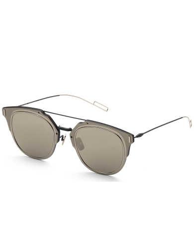 Christian Dior Men's Sunglasses COMPOS10S-0SBW-QV