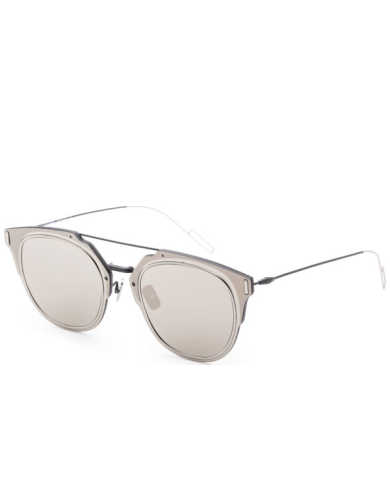 Christian Dior Sunglasses Men's Sunglasses COMPOSIT1-F-SBW65-QV