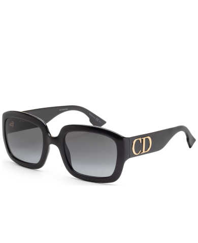 Christian Dior Sunglasses Women's Sunglasses DDIORS-807-54-23