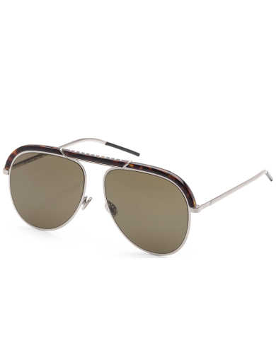 Christian Dior Women's Sunglasses DESERTICS-09G0-O7