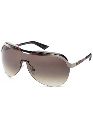 Christian Dior Sunglasses Women's Sunglasses DIOR-SOLAR-6OV99JS