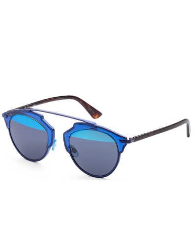 Christian Dior Sunglasses Women's Sunglasses DIOR-SOREAL-KMA8T