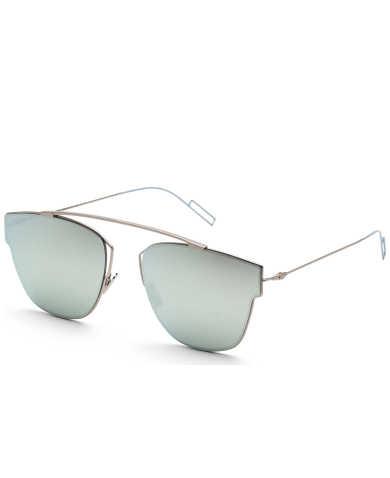 Christian Dior Sunglasses Men's Sunglasses DIOR0204FS-0011-DC