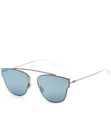 Christian Dior Men's Sunglasses DIOR0204S-0KJ1-572K