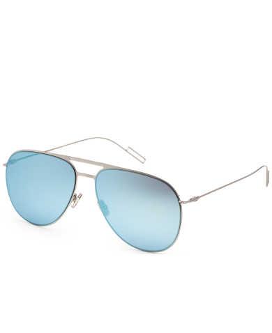 Christian Dior Men's Sunglasses DIOR0205S-06LB-599O