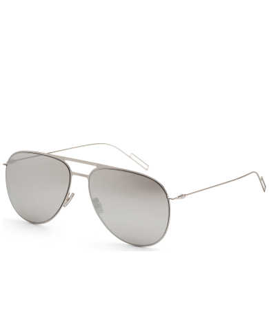 Christian Dior Men's Sunglasses DIOR0205S-10-59-15