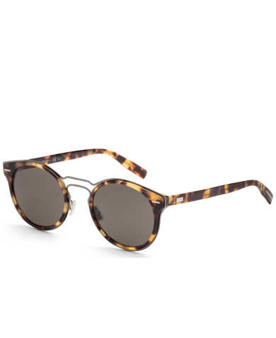 Christian Dior Sunglasses Men's Sunglasses DIOR0209S-02OT-70