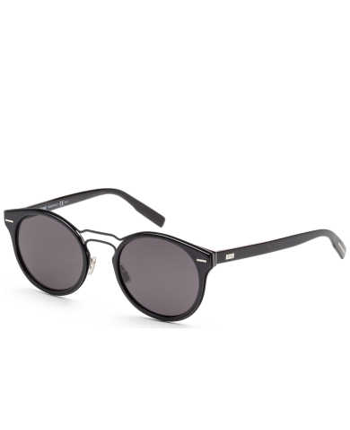 Christian Dior Sunglasses Men's Sunglasses DIOR0209S-0GLR-Y1