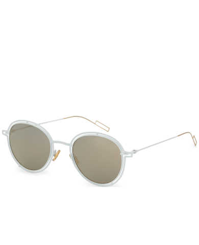 Christian Dior Men's Sunglasses DIOR0210S-02C9-MV