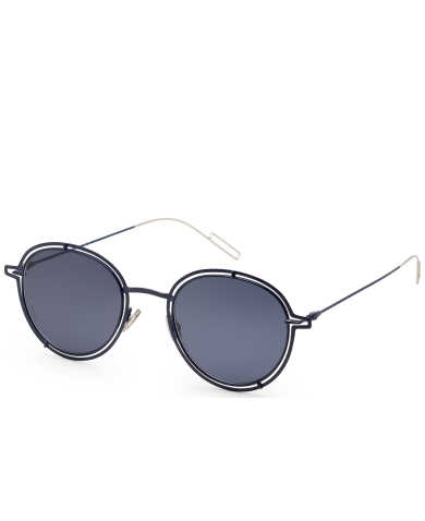 Christian Dior Sunglasses Men's Sunglasses DIOR0210S-0GIO-KU