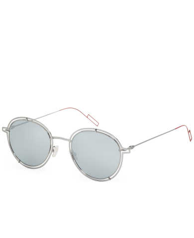 Christian Dior Men's Sunglasses DIOR0210S-0KJ1-T4