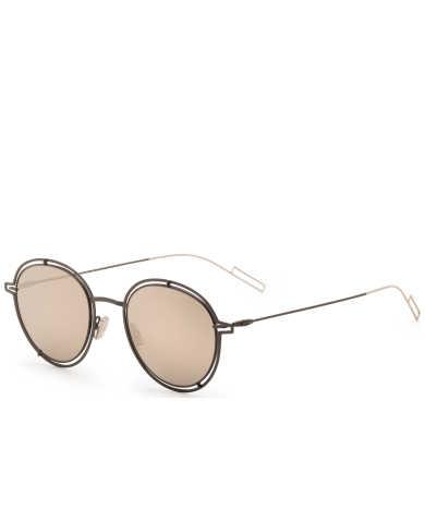 Christian Dior Men's Sunglasses DIOR0210SGIG-UE