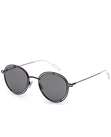 Christian Dior Sunglasses Men's Sunglasses DIOR0210SS8J-Y1