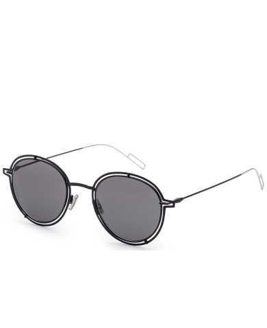 Christian Dior Men's Sunglasses DIOR0210SS8J-Y1