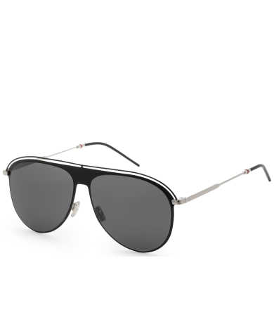 Christian Dior Men's Sunglasses DIOR0217S-0CSA-59UE