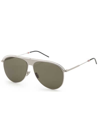 Christian Dior Men's Sunglasses DIOR0217S-0KTU-59KU