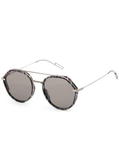 Christian Dior Sunglasses Men's Sunglasses DIOR0219S-04NN-53IR