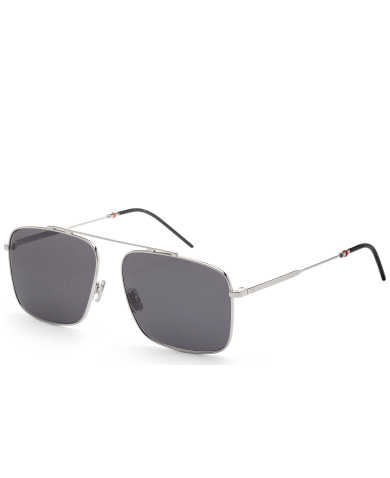 Christian Dior Men's Sunglasses DIOR0220S-10-58-14