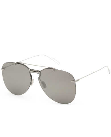Christian Dior Sunglasses Men's Sunglasses DIOR0222S-0010-99C6