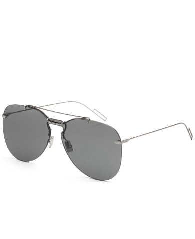 Christian Dior Men's Sunglasses DIOR0222S-06LB-99-01