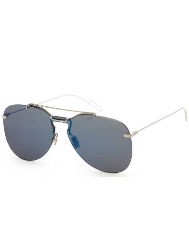 Christian Dior Men's Sunglasses DIOR0222S-0DOH-99SQ