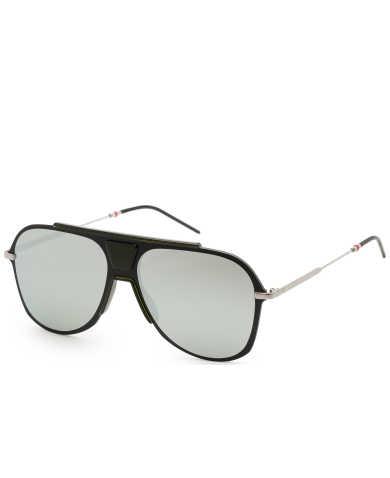 Christian Dior Sunglasses Men's Sunglasses DIOR0224S-03OL-992K