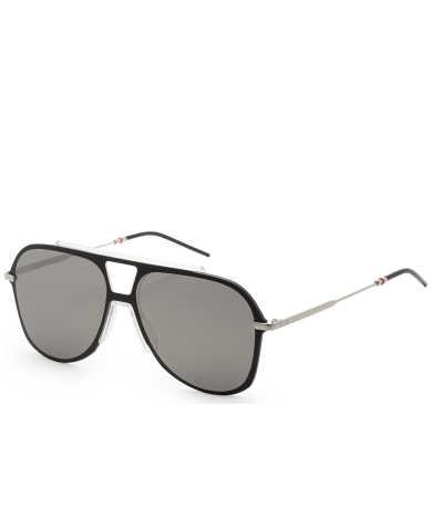 Christian Dior Sunglasses Men's Sunglasses DIOR0224S-0N7I-99IC