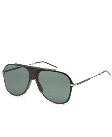 Christian Dior Men's Sunglasses DIOR0224S-0TCG-99IR