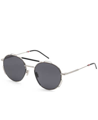 Christian Dior Sunglasses Men's Sunglasses DIOR0234S-084J-2K