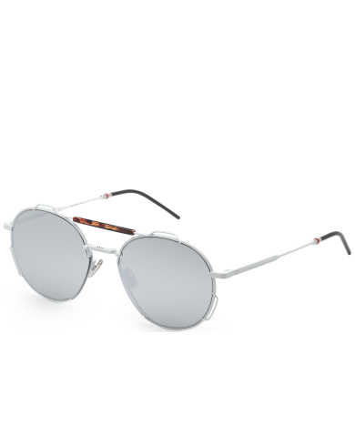 Christian Dior Sunglasses Men's Sunglasses DIOR0234S-0AHF-54KU