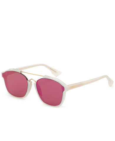 Christian Dior Women's Sunglasses DIORABSTRACT-06NM-9Z
