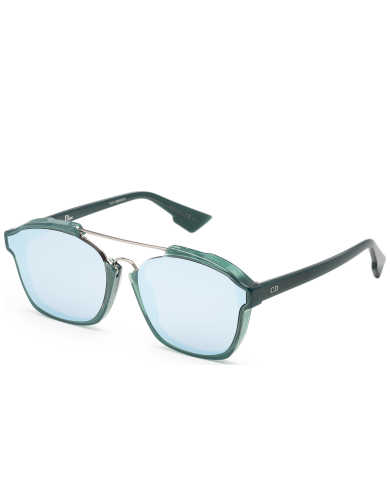 Dior Sunglasses Abstract DIORABSTRACT-0CJH-58-17